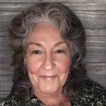 Ann Marie Greco – Territory Sales Representative
