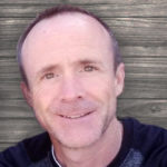 Ryan McAdams – Territory Sales Representative