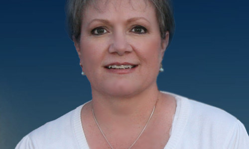 Shelly Heflin – Administrative Assistant