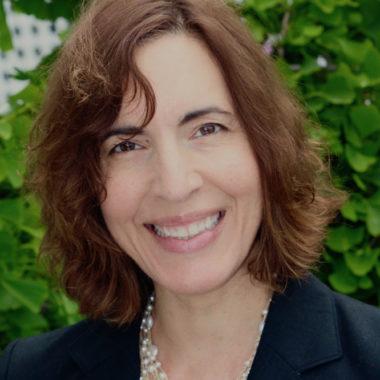 Diane Gentilini – Territory Sales Representative