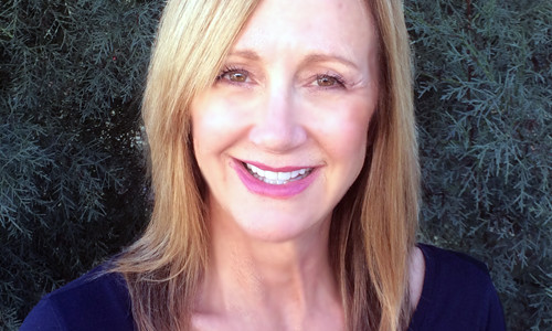 Jan McIntire – Pacific Coast Naturals Vice President