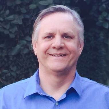 Darryl Biel – Pacific Coast Naturals President