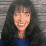 Flavia Villela – Territory Sales Representative