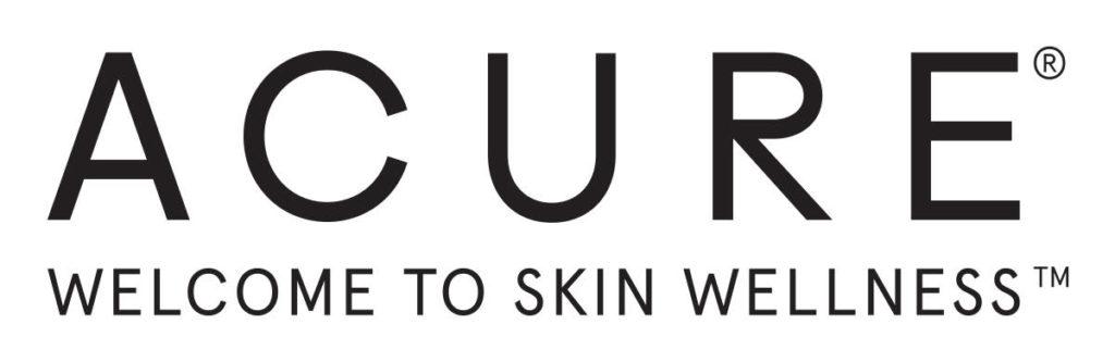 Acure Logo