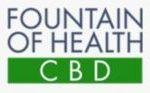 Fountain Of Health Logo