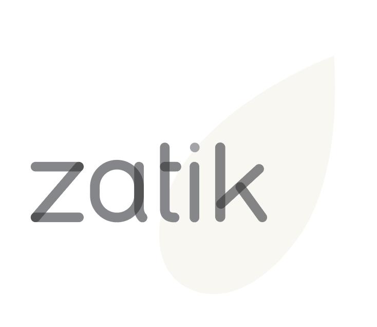 Zatik Logo